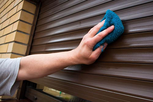 Spring Cleaning: Home Exterior Edition