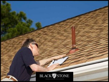 The Different Ways Roof Inspections Help You Save Money
