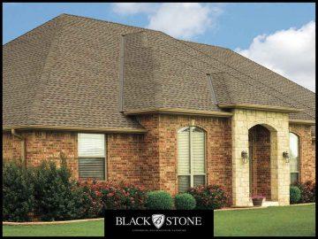 4 Ways Bad Roofing Contractors Cut Corners