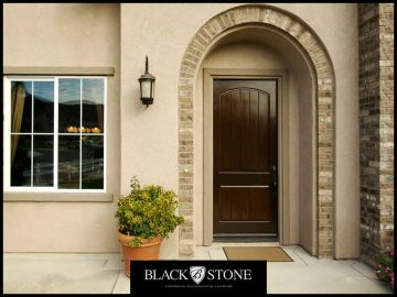 Questions to Ask Before Getting a New Entry Door