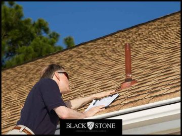 How to Tell Whether Your Roof Has Suffered From Storm Damage
